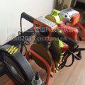 厂家直供手动200对接焊机