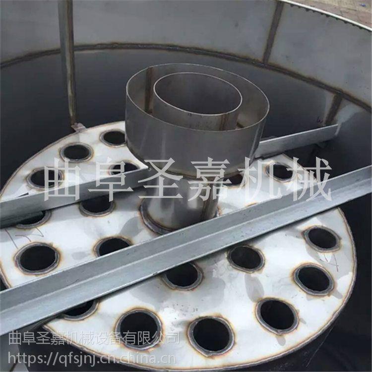 新型蒸汽机环保酿酒设备厂家定做 四川食品级不锈钢造酒设备哪家质量好