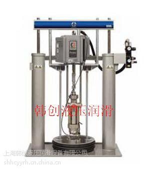 轴承座定量注油机,.轴承自动定量加脂机,球头旋转涂油加脂机,齿轮雨刷马达盖涂油机,油封内孔定量注油机