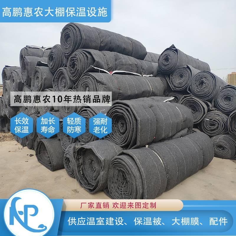 界首保温棉被品质质量