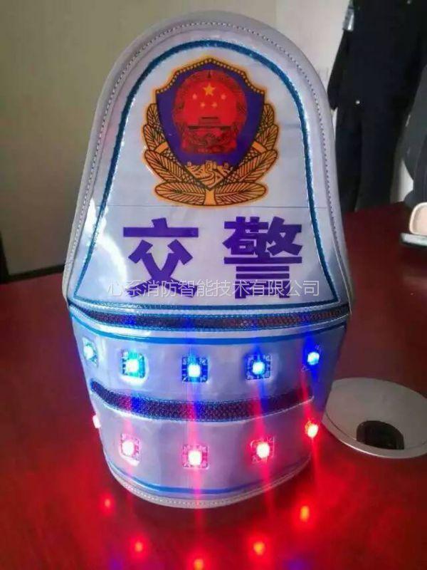 安阳市尽忠消防科技有限公司 特级防火卷帘(无机) 18670777716