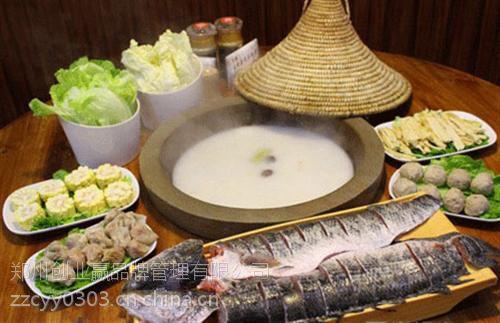 哪些石锅做出来的石锅鱼比较好