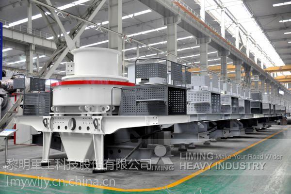 九50-80吨每时破碎煤碎到2-3MM破碎机设备破碎机厂家哪家好