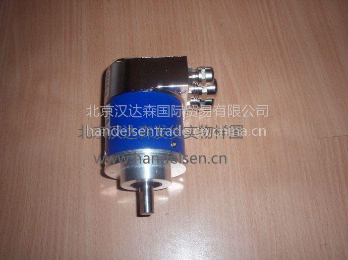 北京汉达森销售德国BAUMER传感器