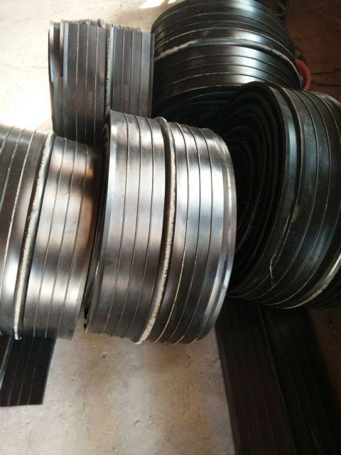 中埋式651型橡胶止水带价格