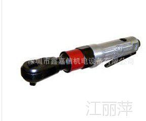 批发零售日本日信sp air气动棘轮扳手sp-1133rh图片