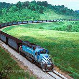 中国到越南胡志明的物流运输公司清关含税到门物流运输公司