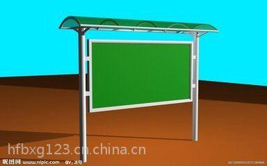 丰台区方庄订做不锈钢柜子橱柜焊接不锈钢台面15711171151