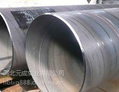 泥浆输送管道螺旋管/河道疏浚清淤管道螺旋钢管_泥浆输送管道螺旋焊管