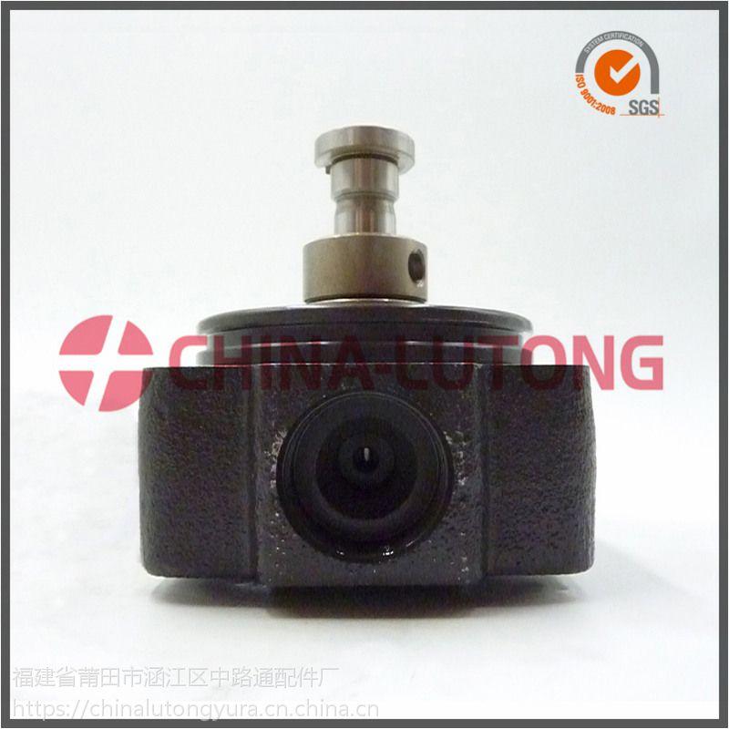 发动机柴油南京-206 发动机柴油泵头泵头