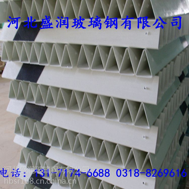 供应优质柱式轮廓标【厂家直销】片式轮廓标贴百米标数字标