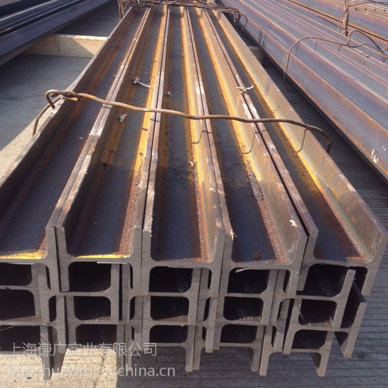 海盐S355JR欧标H型钢现货直销 HEM400欧标H型钢一支起售