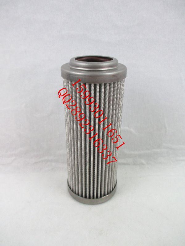 JSJ0075 滤芯——【液压油滤芯】替代折叠滤芯