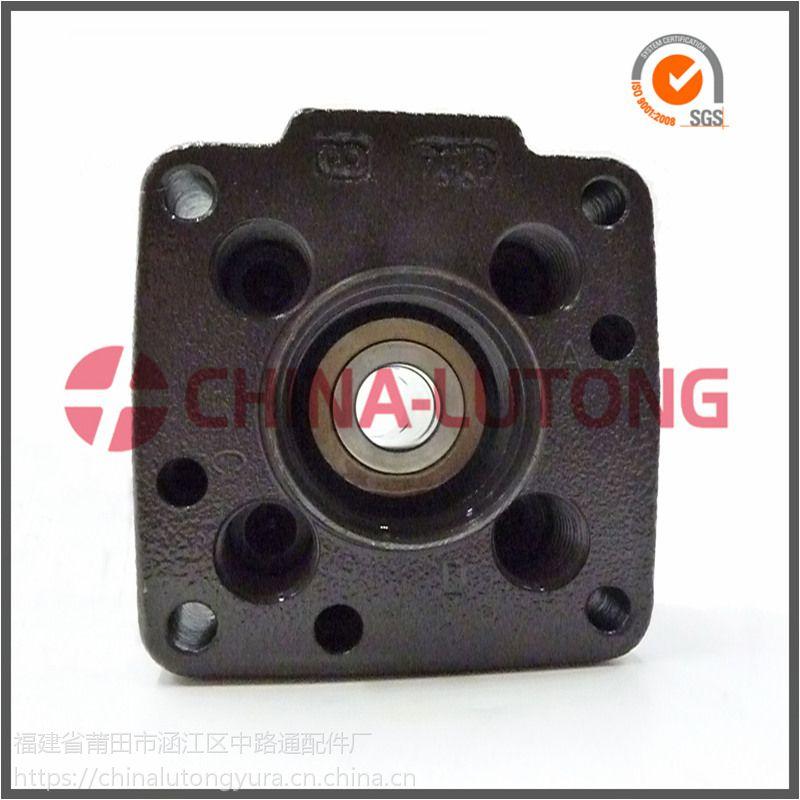 叉车泵头南京-209 柴油车油泵泵头