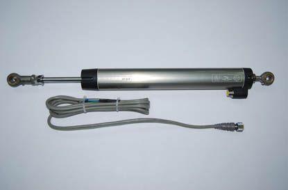 供应KPC通用铰接式直线位移传感器(电子尺)