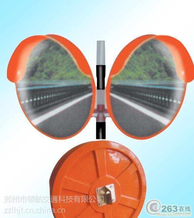 供应广角镜,广角镜安装,安全凸面镜,凸面镜价格