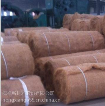椰丝毯厂家