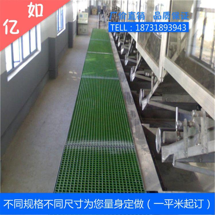 污水处理厂格栅板/河北污水处理厂格栅板/污水处理厂格栅板厂家