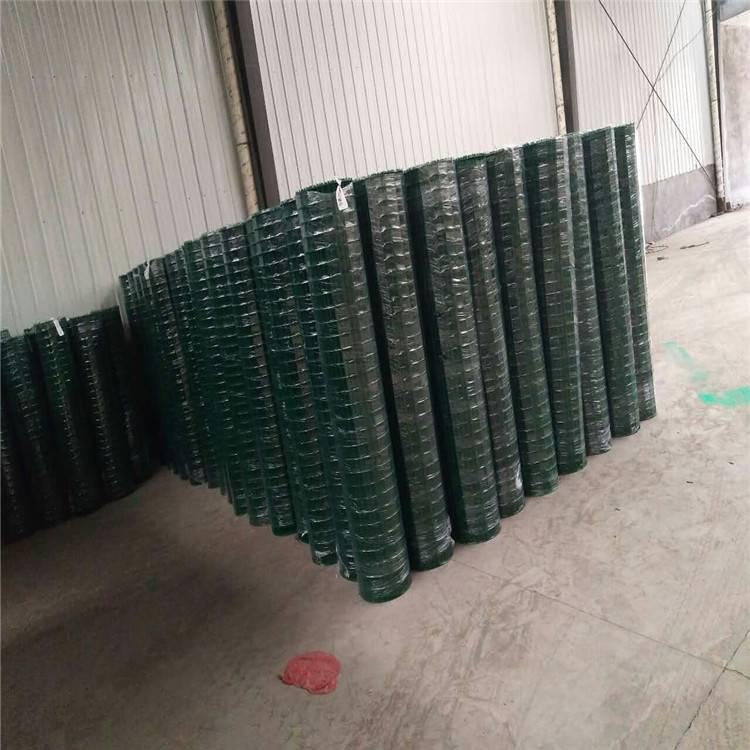 波浪型荷兰网供货厂家 珠峰荷兰网 晋江铁丝网