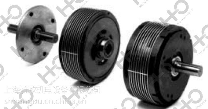 GVR泵GVR离心泵GVR齿轮泵、GVR联轴齿轮泵