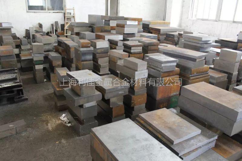 批发零售-FS813模具钢板材