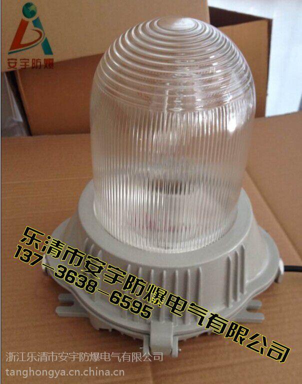 边墙式防腐排风机WEX-350D4-0.19 L=900m3/h H=150Pa 电动机0.19KW