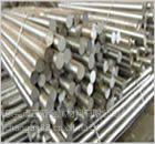 现货销售1.7333德标合金结构钢质量保证