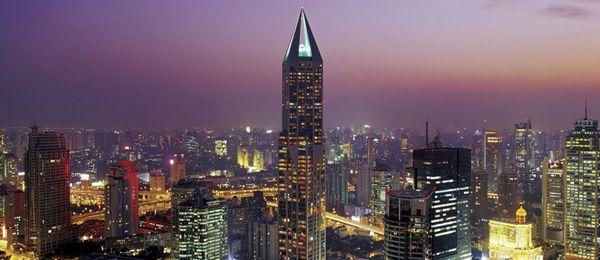 上海万豪酒店集团_上海万豪大酒店
