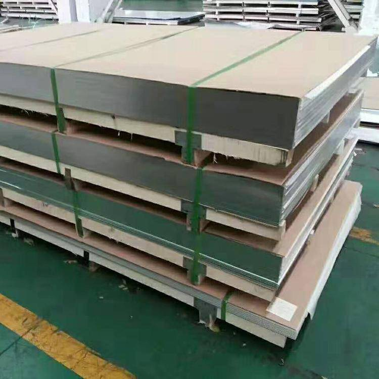重庆不锈钢薄板规格 重庆不锈钢薄板厂家