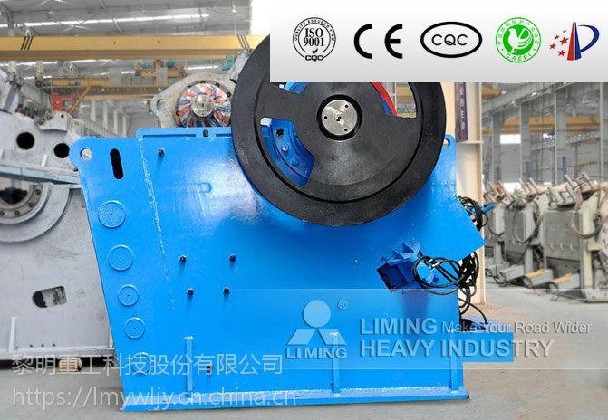 昆山小型锤破扩大生产规模破碎机设备破碎机原理