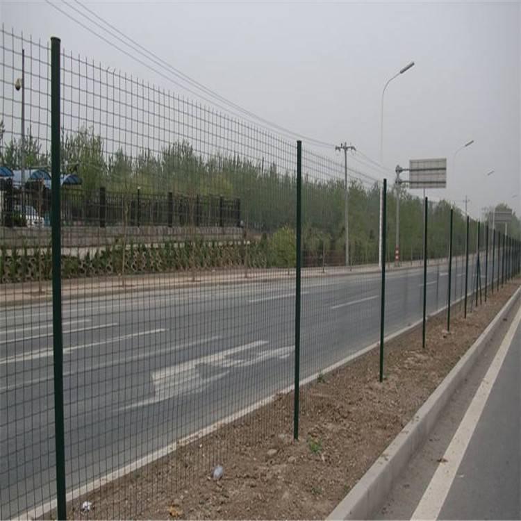 销售荷兰网 2.5粗荷兰网 昌宁养殖铁丝网价格