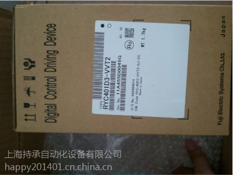 供应APM-090-14 APM-090-30在线询价