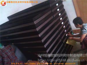 滄州供應345號加厚夾布膠皮銑床風琴板擋板 褶皺膠皮防護罩|新聞動態-滄州利來娛樂AG旗艦廳製造有限公司