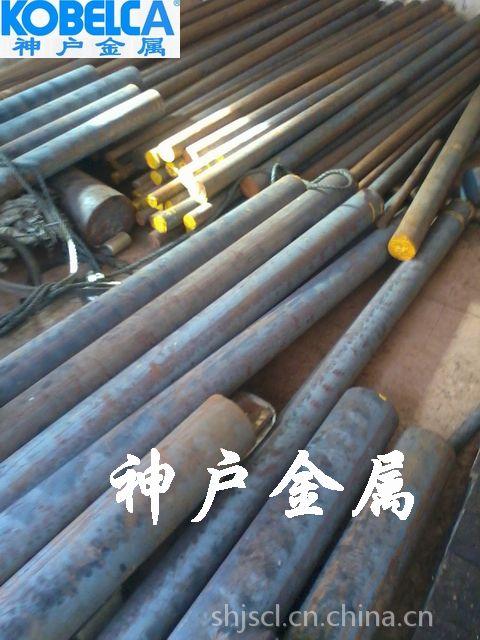 进口QT1200-1高寿命球墨铸铁棒 进口球墨铸铁棒