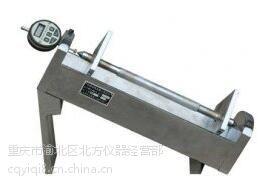 氙灯老化试验箱的适用范围和结构特点