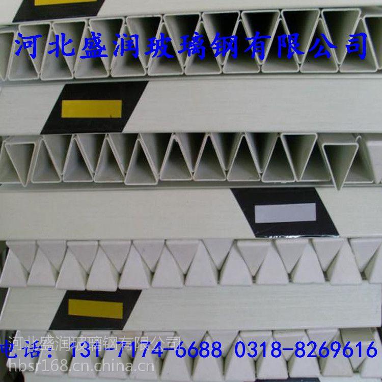 路桩LKB-06柱式玻璃钢轮廓标(Delineator )-立柱式警示柱