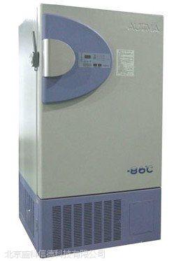 澳柯玛超低温冰箱DW-86L102/290/348/390/500/630/800/930现货供应