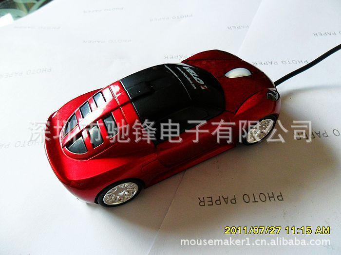 创意鼠标论+�yf�[�.X��hH_供应创意新款 有线汽车鼠标 f1赛车模型鼠标 跑车造型鼠标