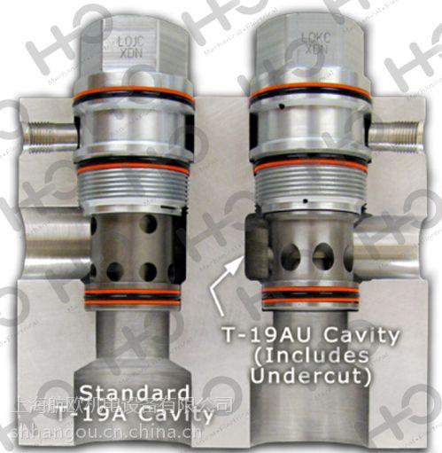 BA25SS-STT4-A BSK泵BSK离心泵