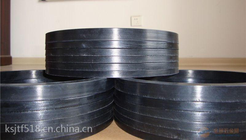 代理 供应盘根 耐高温 耐磨 耐压盘根供应