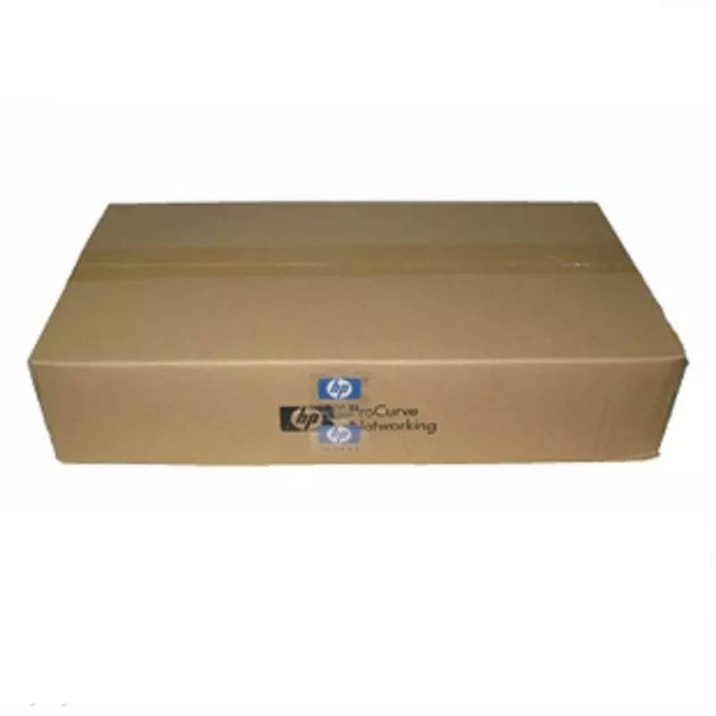 J9803A ProCurve 1810-24G v2 Switch 24口智能 惠普网络交换机