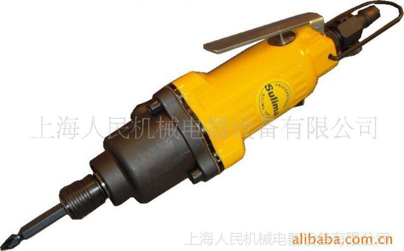 供应工业气动起子 气动冲击起子,气动螺丝刀 at-4608图片