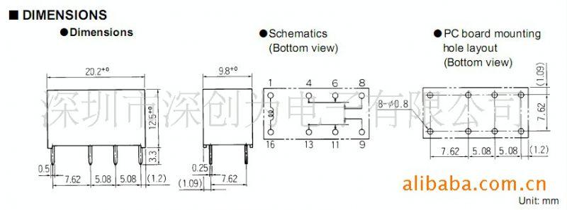 Gemütlich Wiring Model Schematic 580 32782 Zeitgenössisch - Die ...