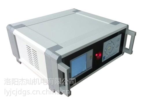 杰灿RL5100固定式核辐射检测设备价格
