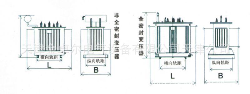 油浸式变压器原理图_【S13-200/10变压器价格、参数】价格_厂家 - 中国供应商