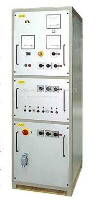 供应德国PTL电源供应器 IEC60320电源供应器 进口N03.90电源供应装置
