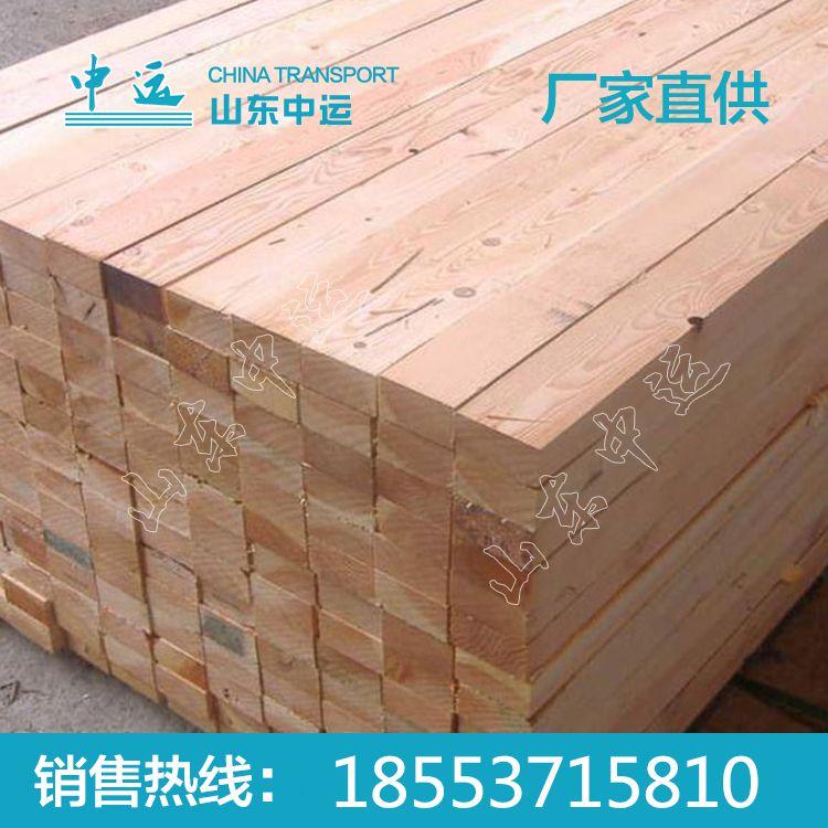 矿用油浸枕木沥青枕木防腐木特殊规格可定做