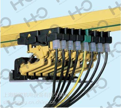 EPE过滤器EPE电磁阀EPE滤芯