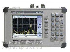 site master 传输线和天线测试仪331d