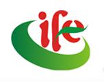 2016第16届广州国际食品展览会暨广州进口食品展览会